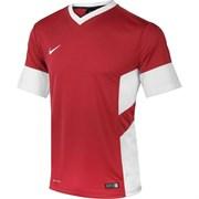 Футболка Nike SS ACADEMY14 TRNG TOP  588468-657