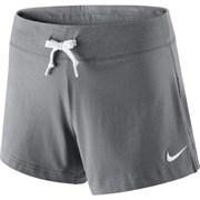 Шорты тренировочные Nike Jersey short 615055-071