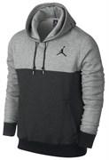 Толстовка Nike Jordan Flight Classic 619442-065