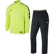 Костюм спортивный Nike Academy Sideline Woven Warm-Up 651375-702