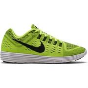 Кроссовки Nike LunarTempo 705461-700