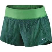 Шорты повседневные Nike Zen Rival 3  719584-342