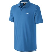 Поло Nike Matchup Jersey 727619-435