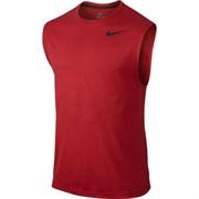 Футболка Nike Dri-FIT 742234-657