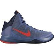 Обувь баскетбольная Nike Zoom Without A Doubt 749432-404