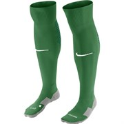 Гетры Nike TEAM MATCHFIT CORE OTC SOCK 800265-302