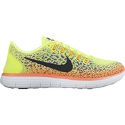 Кроссовки Nike FREE RN DISTANCE 827115-700