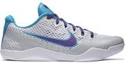 Обувь баскетбольная Nike Men's Kobe XI Shoe 836183-154