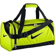 Сумка спортивная Nike BRASILIA 6 X-SMALL DUFFEL BA4832-712