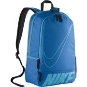 Рюкзак Nike Classic North BA4863-406