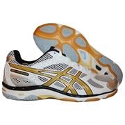 Обувь волейбольная Asics GEL-BEYOND B205N-0194