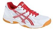 Обувь волейбольная Asics GEL-DOHA B250Y-0123