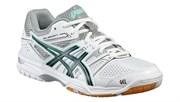 Обувь волейбольная Asics GEL-ROCKET B455N-0190