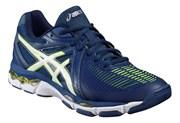 Обувь волейбольная Asics GEL-NETBURNER BALLISTIC B507Y-5801