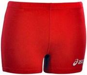 Шорты волейбольные Asics SHORT WALL LADY T542Z1-0026