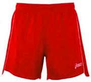 Шорты волейбольные Asics SHORT ZONA T605Z1-0026