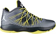 Обувь баскетбольная Nike Jordan CP3 VII AE 644805-070