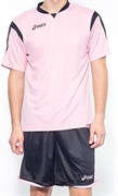 Комплект футбольный (майка+шорты) Asics SET MARACANA T212Z9-1690