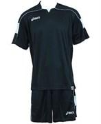Комплект футбольный (майка+шорты) Asics SET GOAL T231Z9-9090