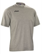 компл тренировочный (футболка+шорты) Asics SET CROSS T405Z8-0094