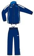 Костюм спортивный Asics TUTA CLASS T460Z5-5043