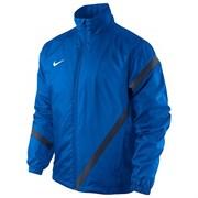 Куртка спортивного костюма Nike BOYS COMP 12 SIDELINEJKT WP WZ 447382-463