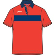 Поло Asics POLO FUN T666Z8-2650
