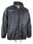 Куртка ветрозащитная Asics JACKET TIME T555Z2-0050