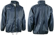 Куртка ветрозащитная Asics JACKET COCTEAU T203Z2-0050