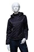 Куртка демисезонная Asics JACKET HEIDI 7087U3-007F