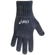 Перчатки Asics CONF.10 PCS GUANTO ICE T280Z9-0050