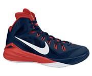 Обувь баскетбольная Nike Hyperdunk 2014 653640-416