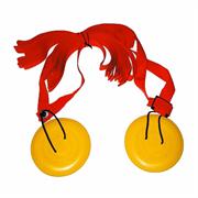 Разметка для пляжного волейбола KV.Rezac 15015213-000
