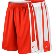 Шорты баскетбольные Nike Stock League Reversible 553403-658