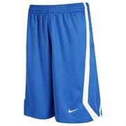 Шорты баскетбольные Nike SPHERE TEAM SHORT 406029-493