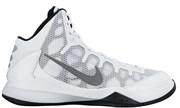 Обувь баскетбольная Nike Zoom Without A Doubt 749432-100
