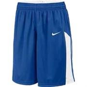 Шорты баскетбольные Nike JSY FASTBREAK STOCK 683336-494