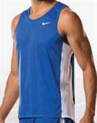 Майка л/атлетическая Nike MILER TANK 835873-494