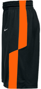 Шорты баскетбольные Nike ELITE FRANCHISE SHORT 802326-013