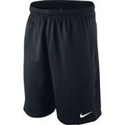 Шорты футбольные Nike COMP 11 LNGR KNIT SHORT WB 411805-013