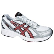 Кроссовки Asics PATRIOT TN8F2-0126