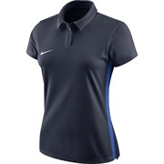 Поло Nike Dry Academy18 Wmns 899986-451