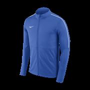 Куртка спортивного костюма Nike Dry Park18 AA2059-463