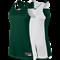 Майка баскетбольная Nike League Reversible Wmns 626725-342 - фото 10007