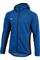 Куртка спортивного костюма Nike Dri-FIT Showtime Hoodie CQ0306-493 - фото 11960