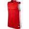 Майка баскетбольная Nike League Reversible Practice 626702-658 - фото 8333